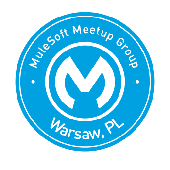 Warsaw MuleSoft Meetup #1 Summary