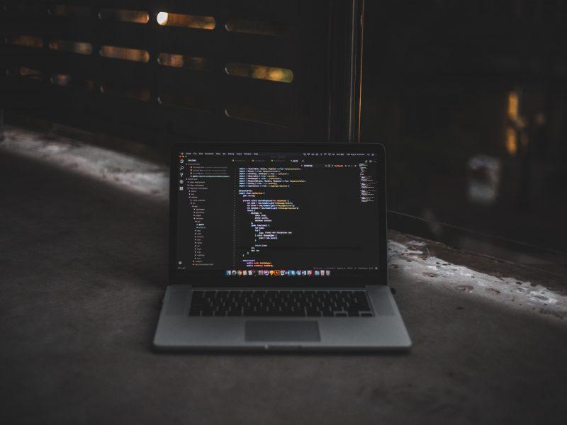 DataWeave – Tip #3