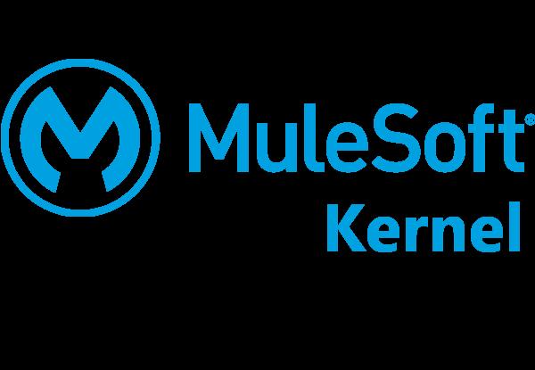 Mule Kernel