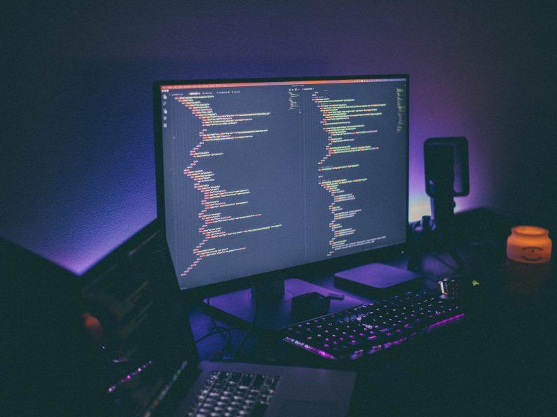 Design API in Anypoint Studio 7.5