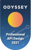 badge-api-design